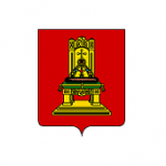 Coat_of_Arms_of_Tver_oblast1000
