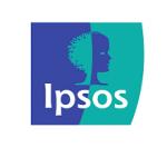 Ipsos_logo1