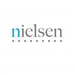 Nielsen_logo_2