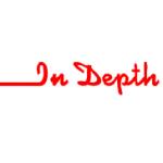icon--logo1