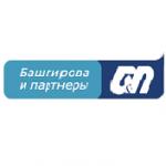 logo_башкирова1