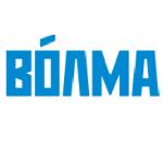 logo_волма2