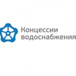 logo_2_кв