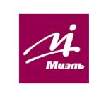 logo_mian1