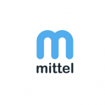logo_mittelmgu1