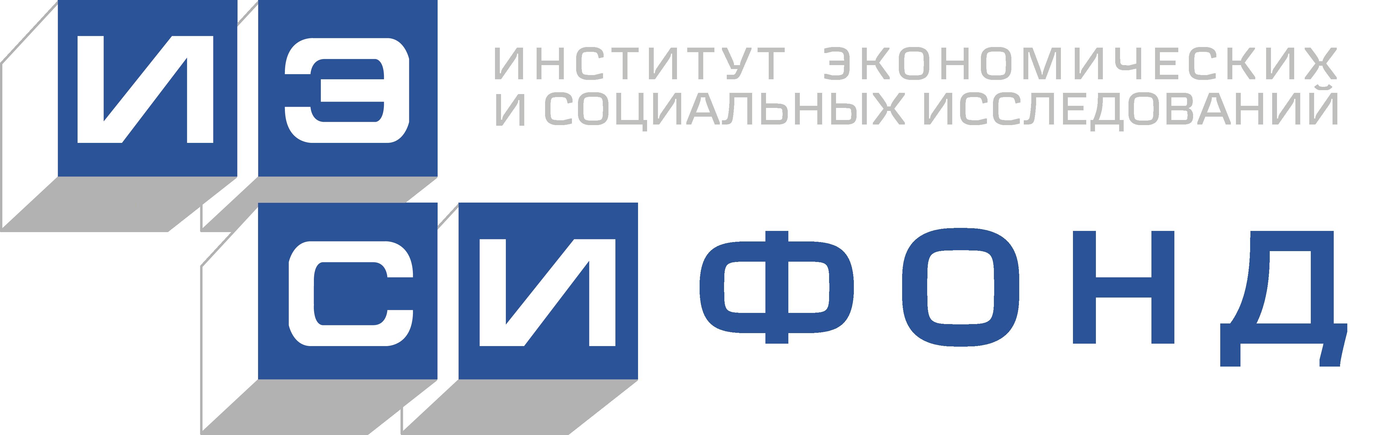 """ФОНД """"ИЭСИ"""""""